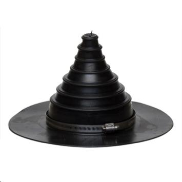cone-etancheite-toiture-2,5